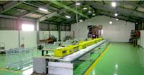 中島第2工場