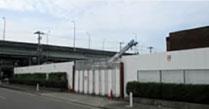 中島第3工場